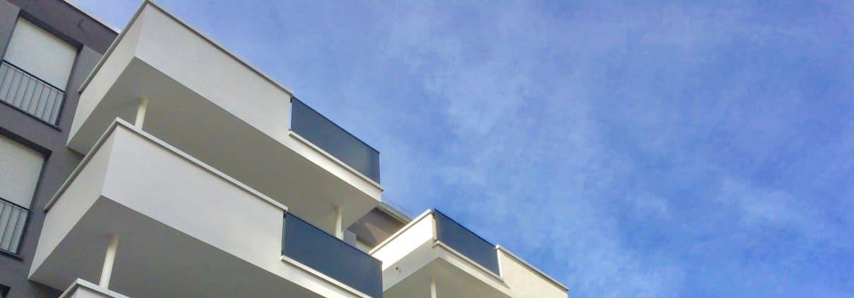 Downtown Apartments Stuttgart