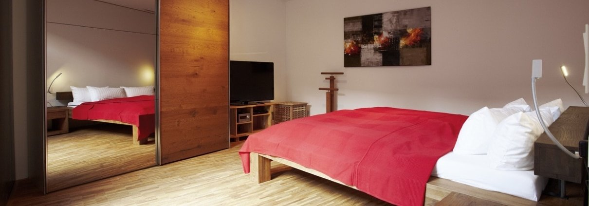 Stuttgart Serviced Apartments